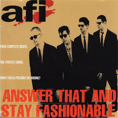 AFI_-_Answer_That_And_Stay_Fashionable-CD