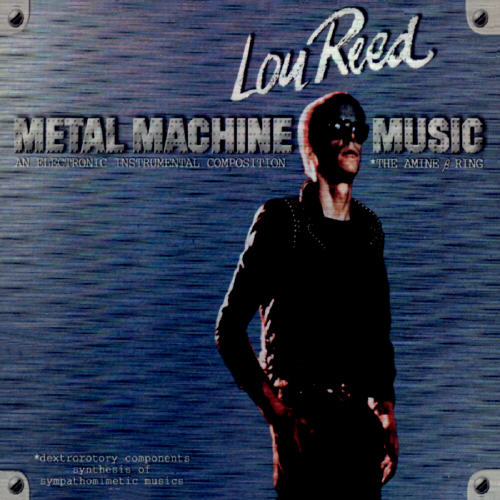 Metal_machine_music